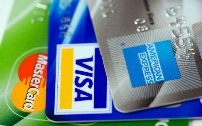 Mogućnost kartičnog plaćanja