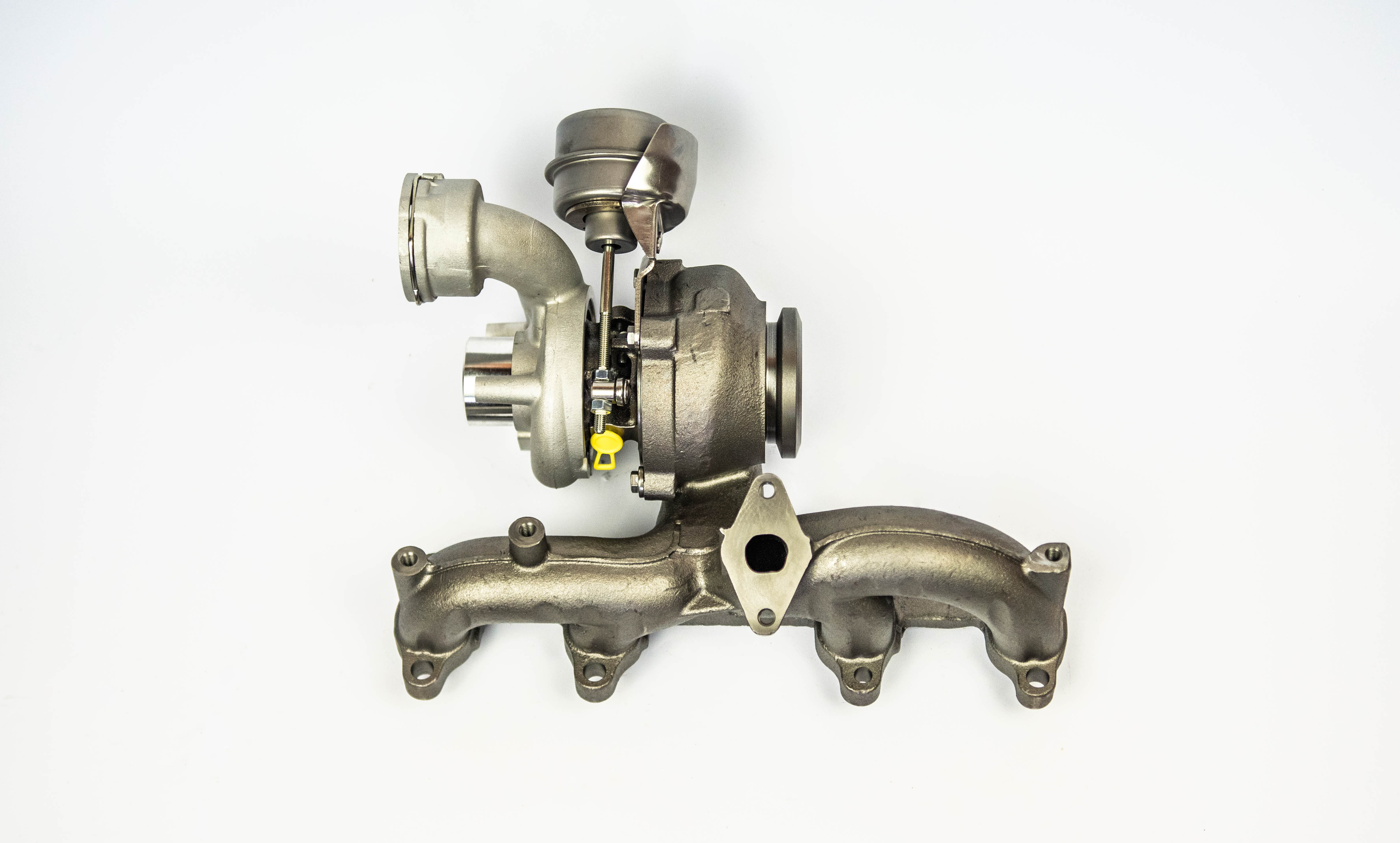 Turbina1-1