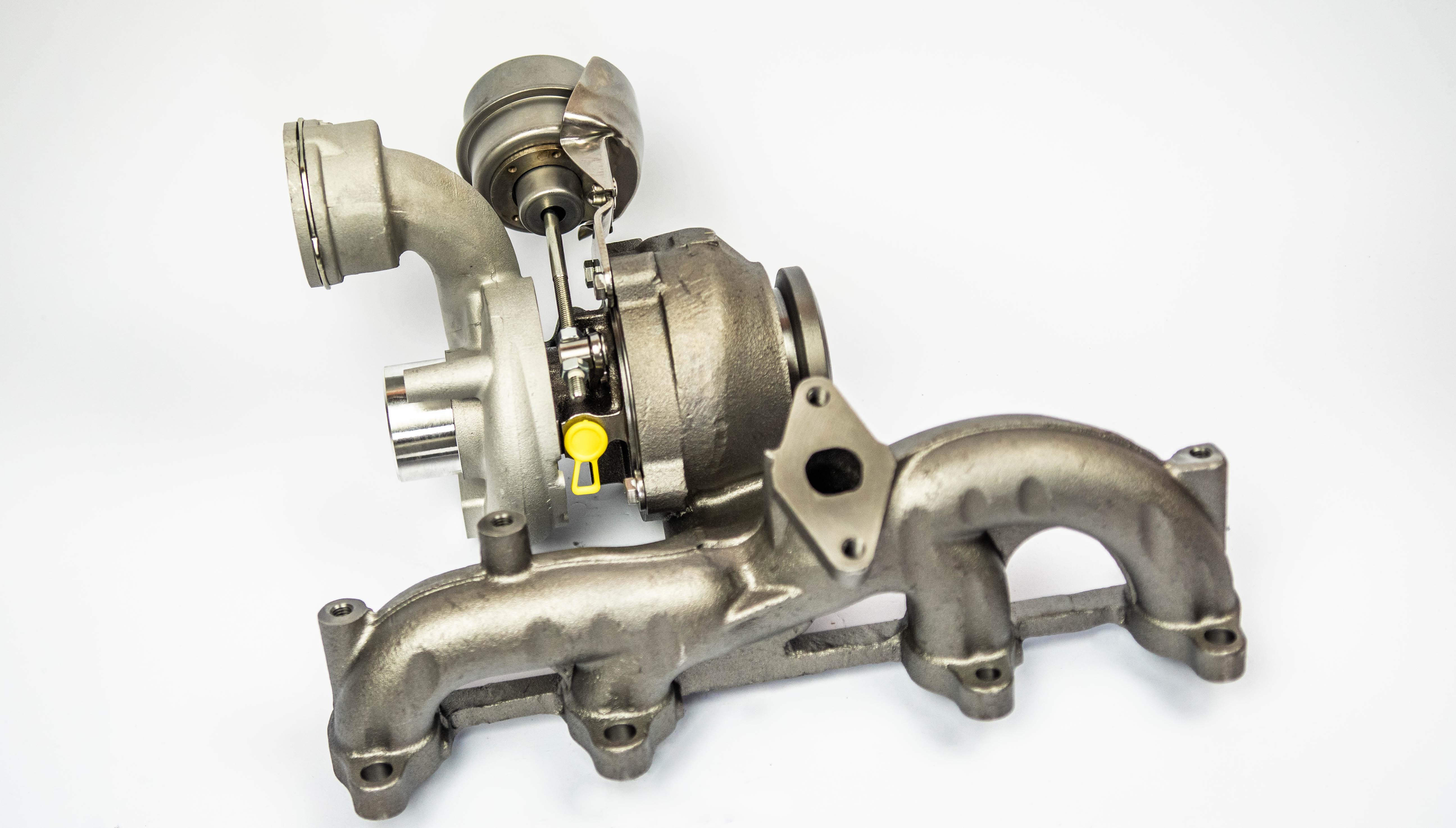 Turbina1-2