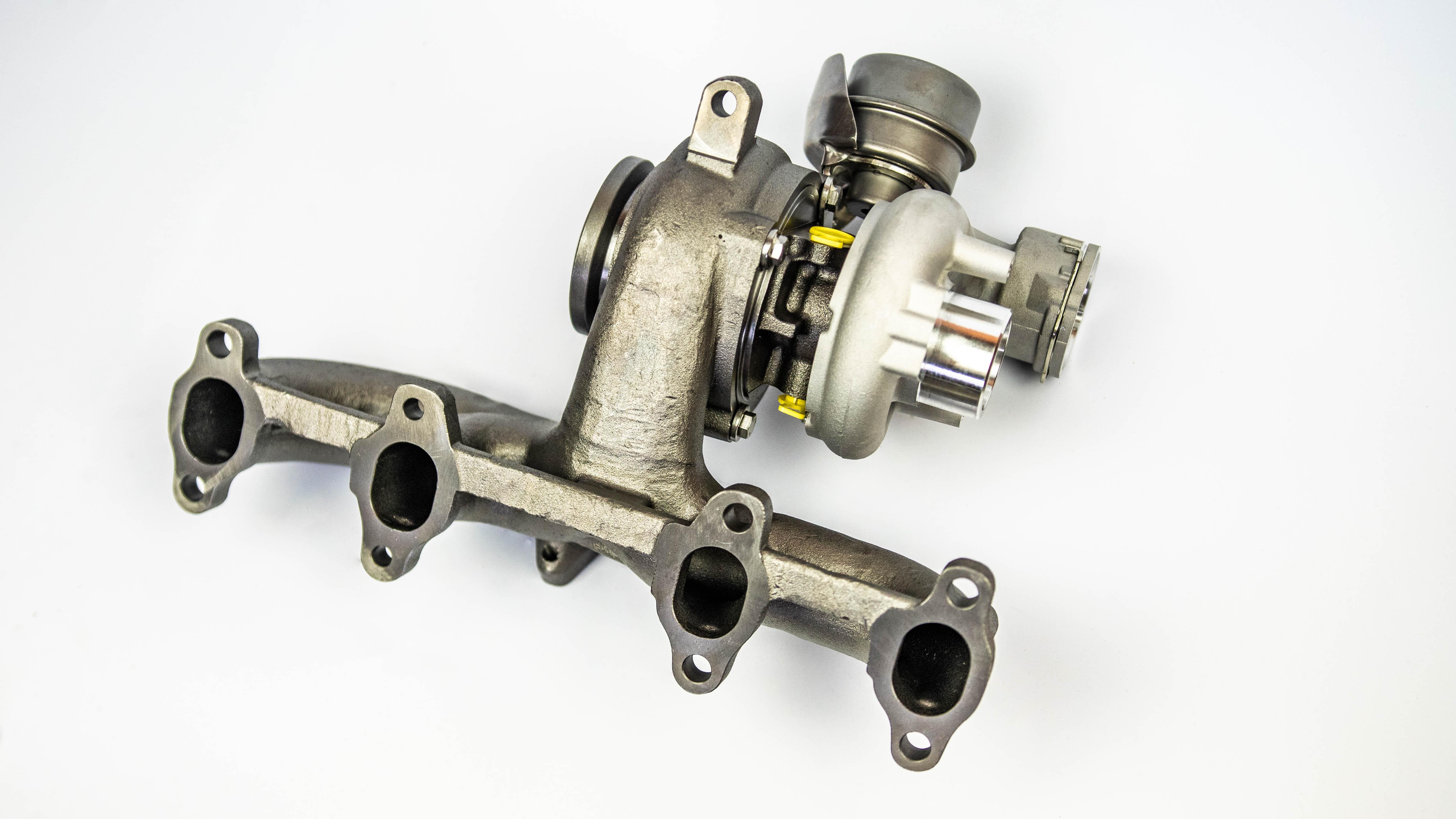 Turbina1-5
