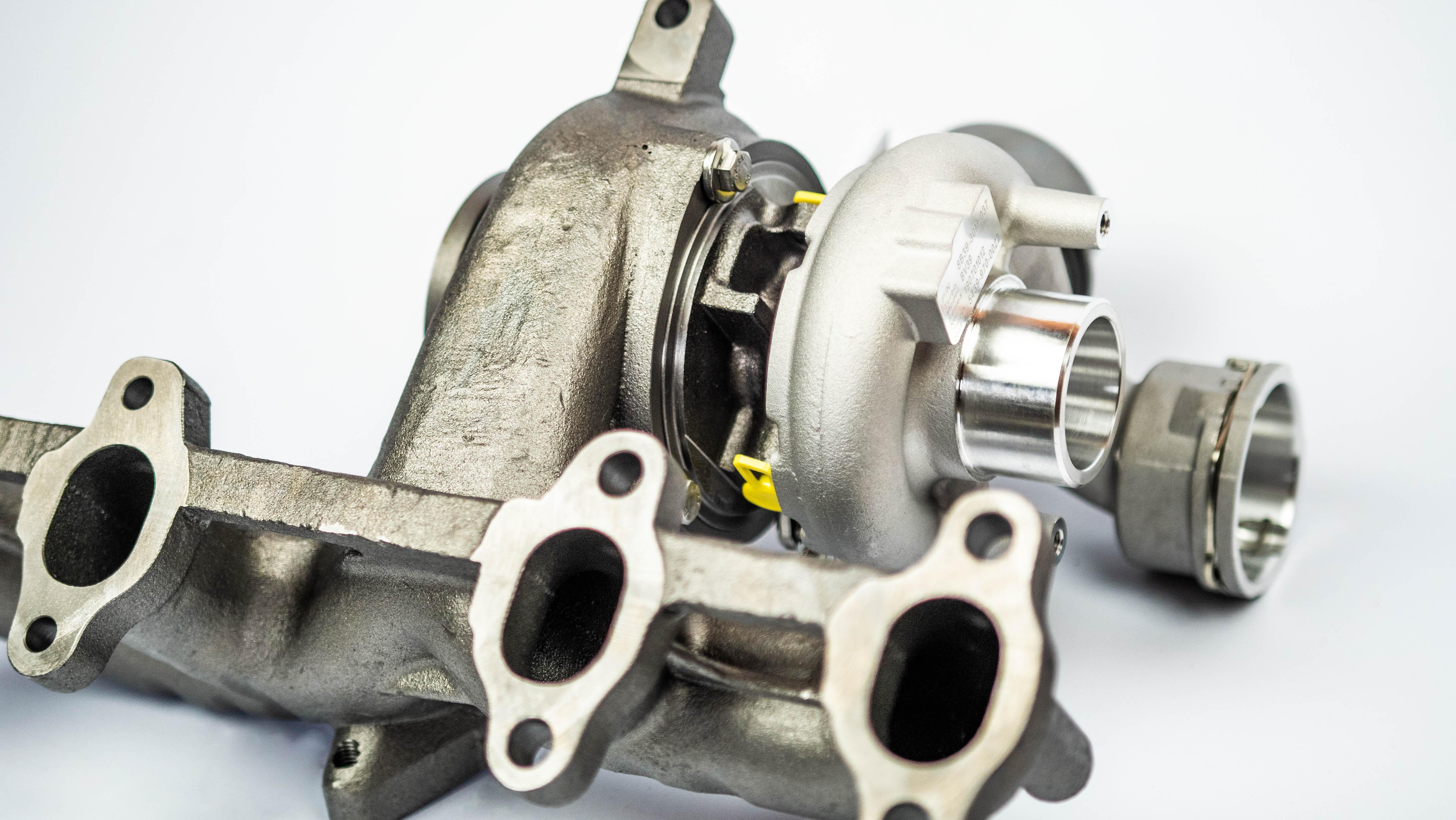 Turbina1-6