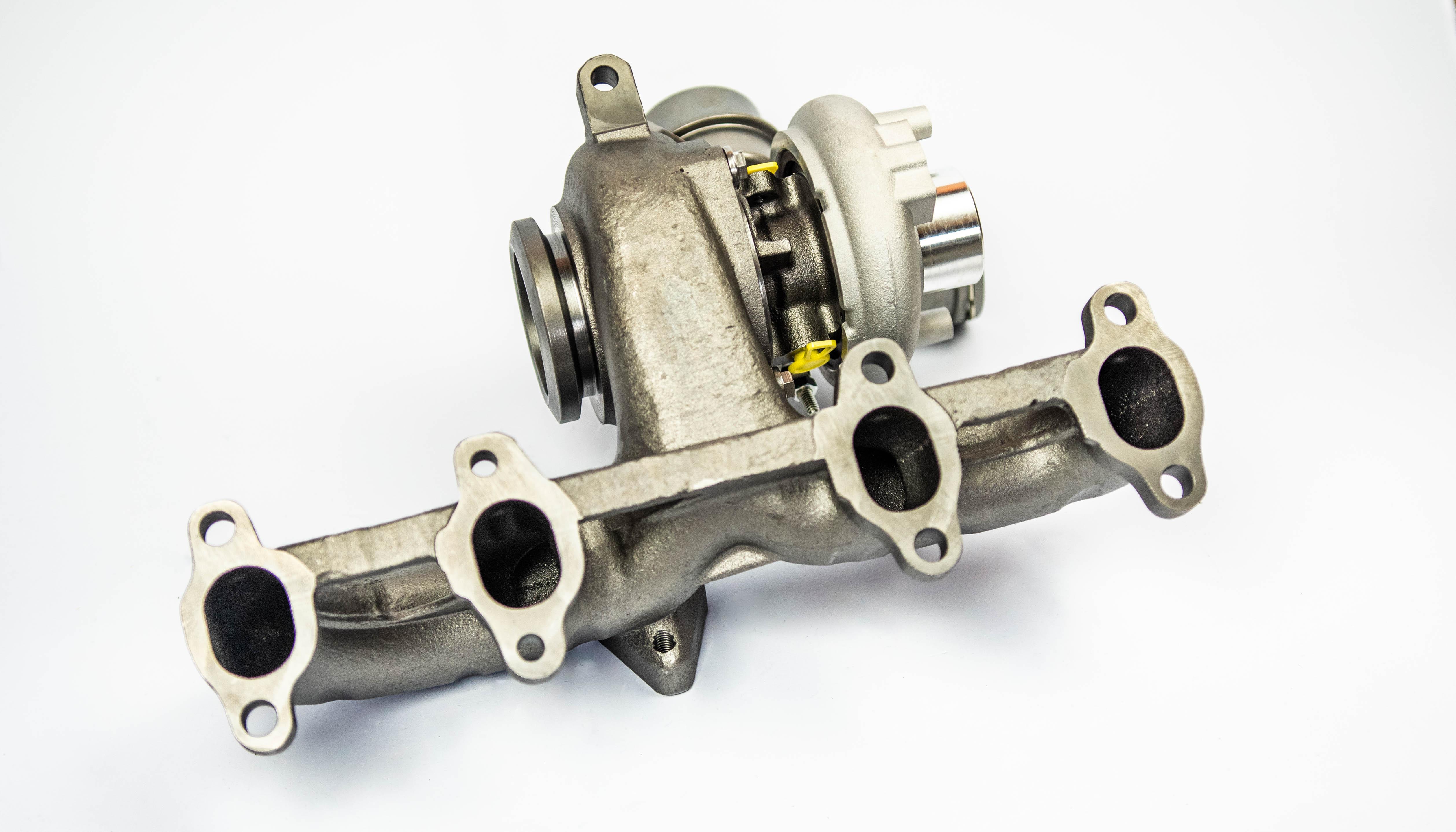 Turbina1-7